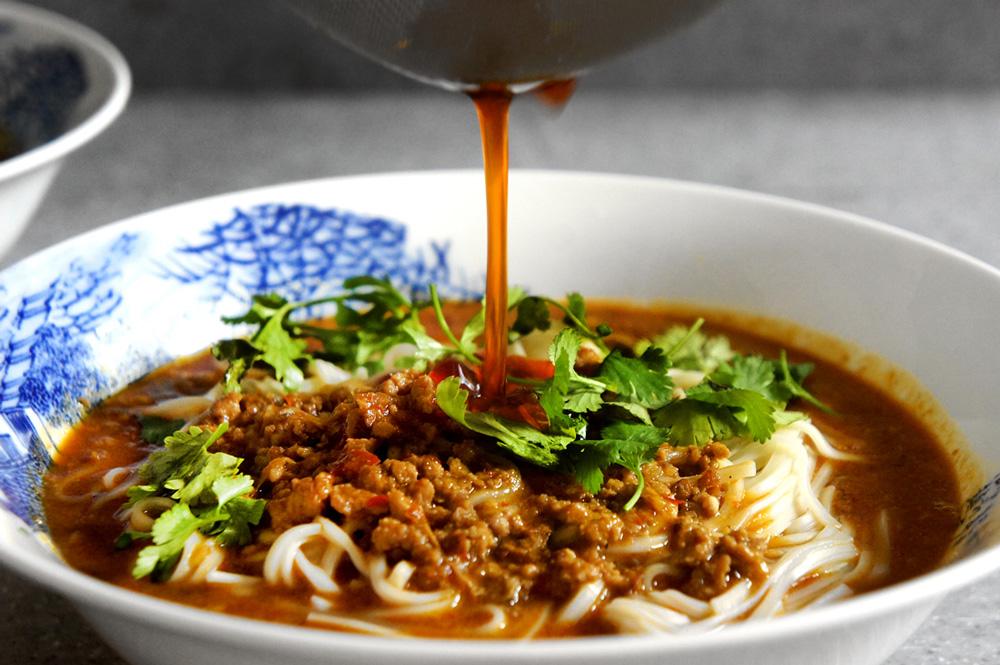dandan-noodle-8