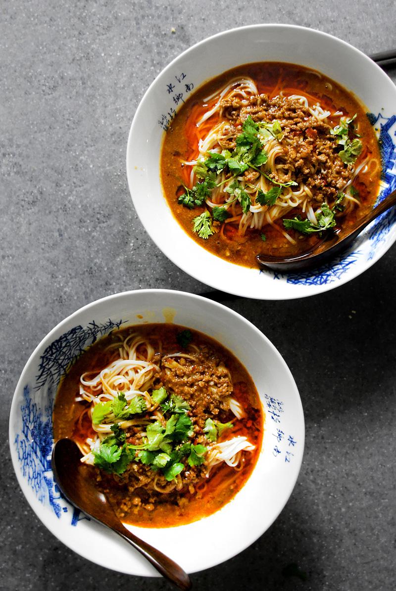 dandan-noodle-9